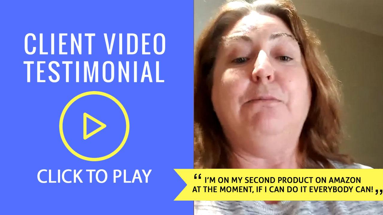 Rachel Testimonial